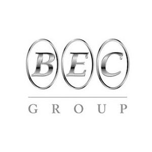 BEC Group