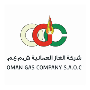 Oman Gas Company