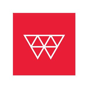 Woodgroup Partner