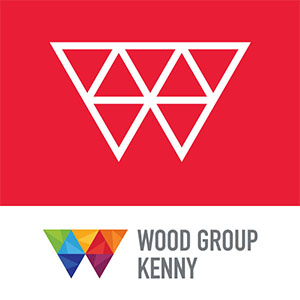 woodgroup