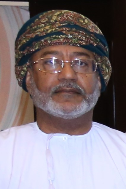 Aqeel Mallalah Abdullah