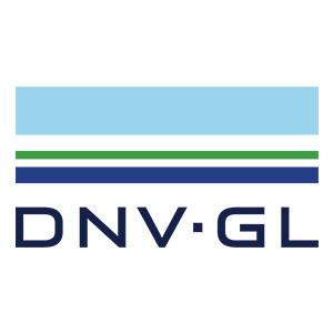 DNV GL partner