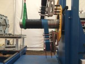 environmental coating